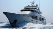Motor Yacht DAY DREAM